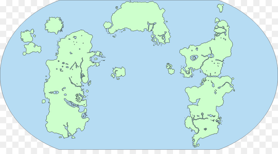 World map azeroth warlords of draenor world of warcraft cataclysm world map azeroth warlords of draenor world of warcraft cataclysm map gumiabroncs Gallery