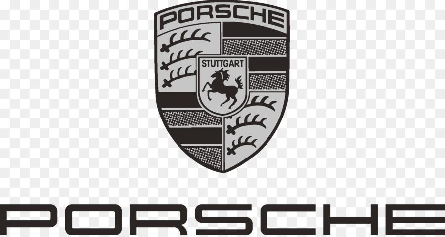логотип porsche panamera вектор