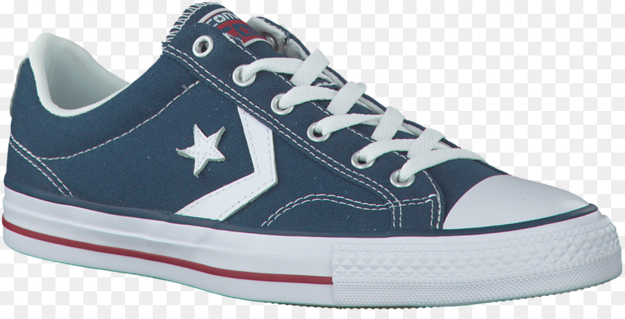 dc0007150c0c52 Sneakers Converse Chuck Taylor All-Stars Shoe Reebok - reebok png download  - 1500 749 - Free Transparent Sneakers png Download.