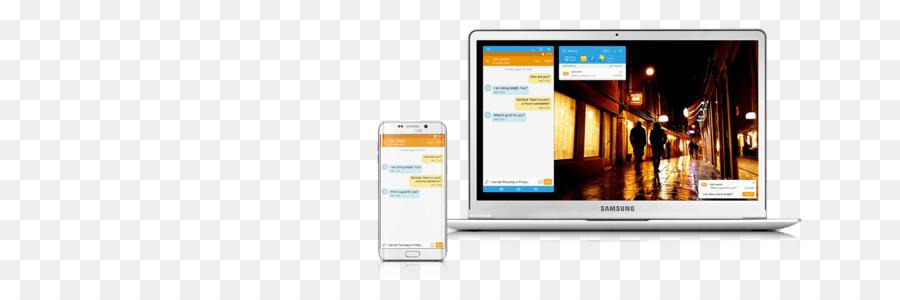 large-screen phone png download - 1920*640 - Free Transparent