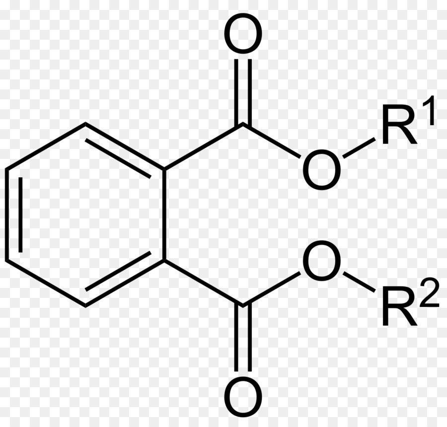 Phthalaldehyde Aryl Hydrocarbon Receptor Phthalic Acid Amino Acid