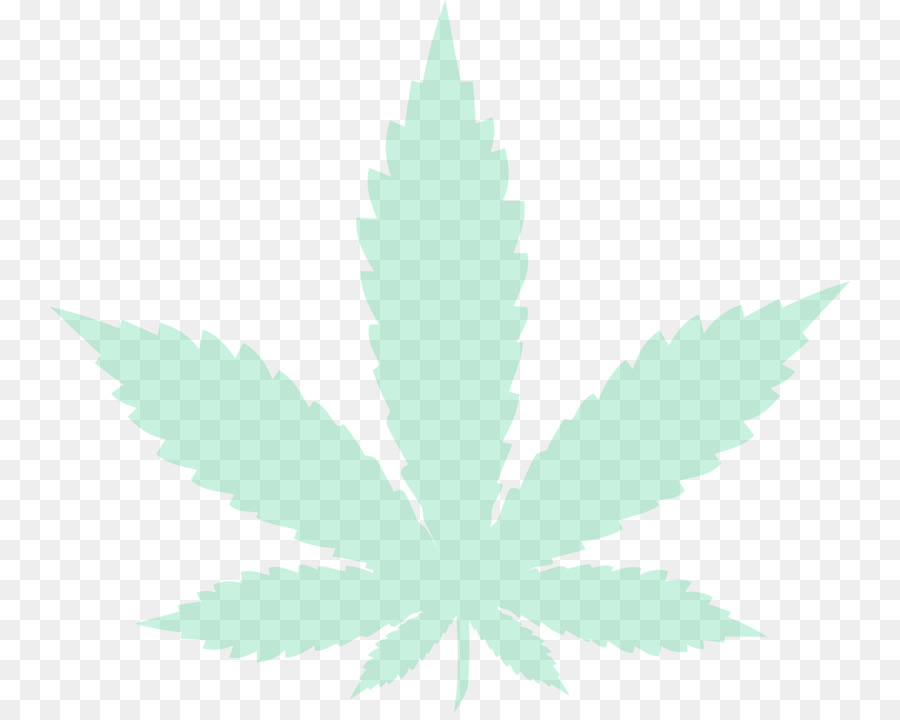 Cannabis Green Desktop Wallpaper Computer Keyboard Rastafari