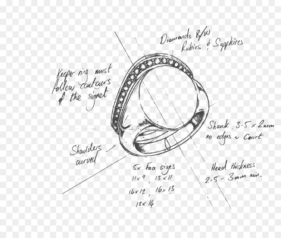 Ring size jewellery wedding ring signet ring png download 1417 ring size jewellery wedding ring signet ring ccuart Images