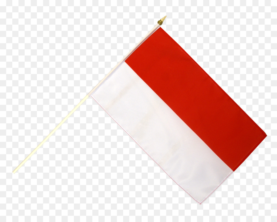 03120 Flag Rectangle Bendera Indonesia Png Download 1000 785