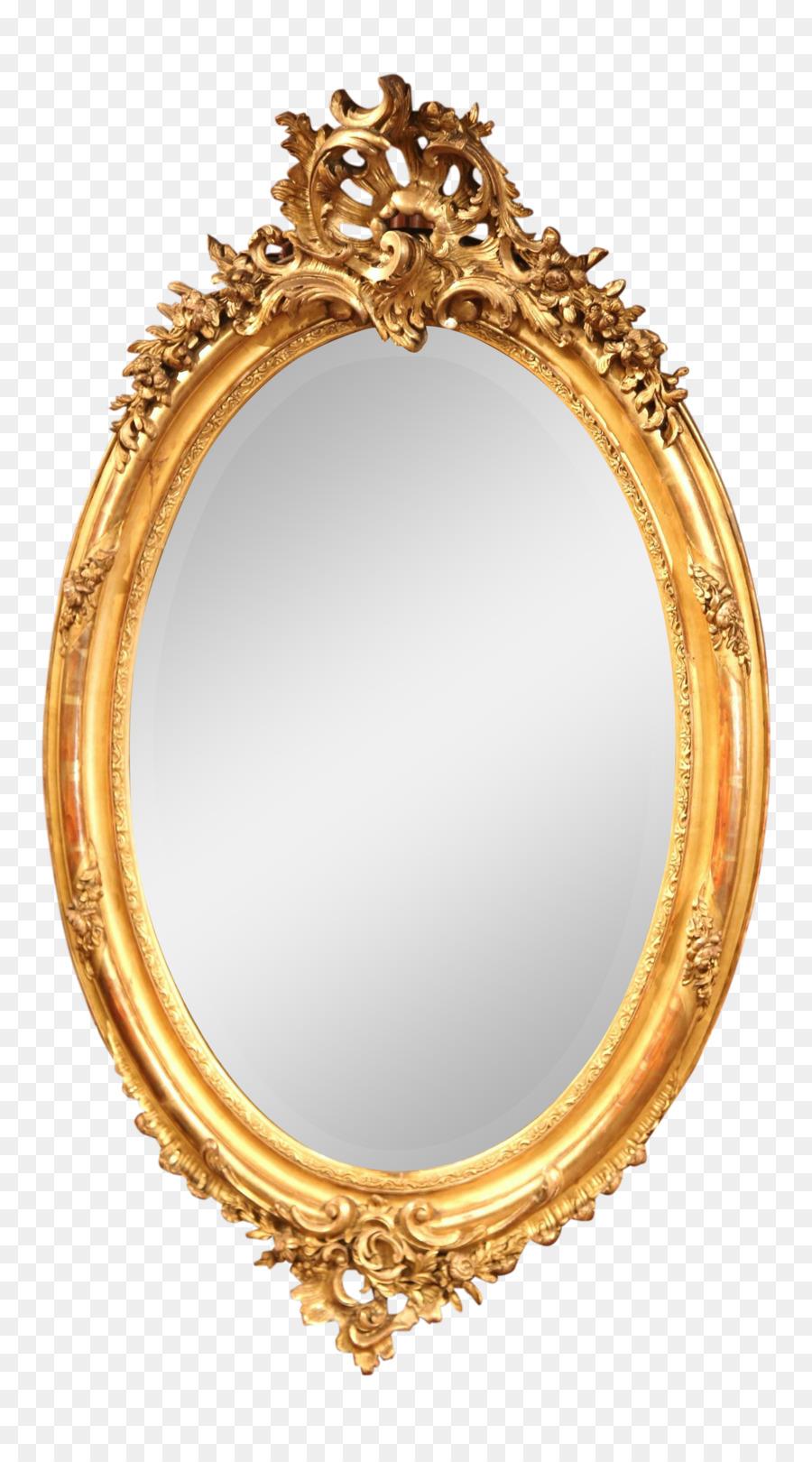 Honeycomb Mirror Beveled Glass Exquisite