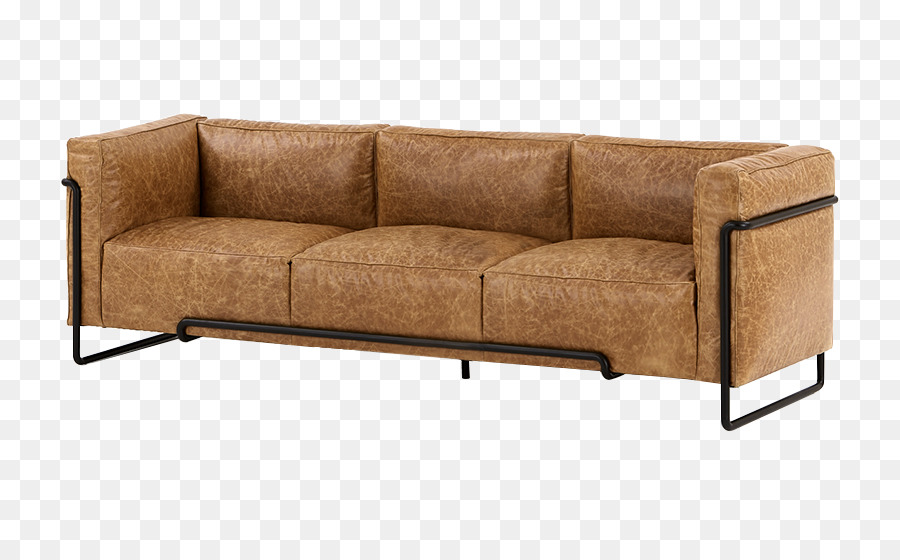 Couch Bedside Tables Recliner Living room - high-end sofa png ...