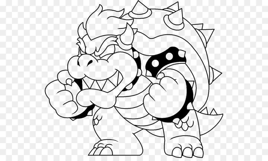 Mario & Luigi: eurogamer tom bramwell reconocido Dentro de la ...