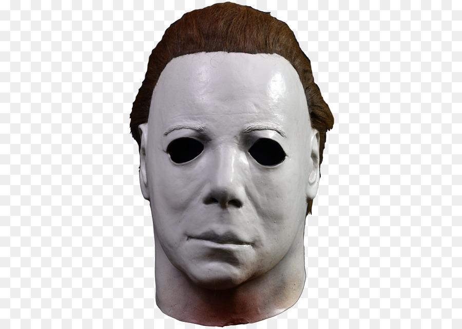 halloween ii free download