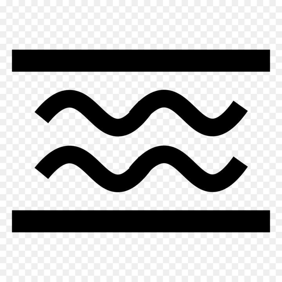 Canal Map Symbolization Clip Art Symbol Png Download 10241024