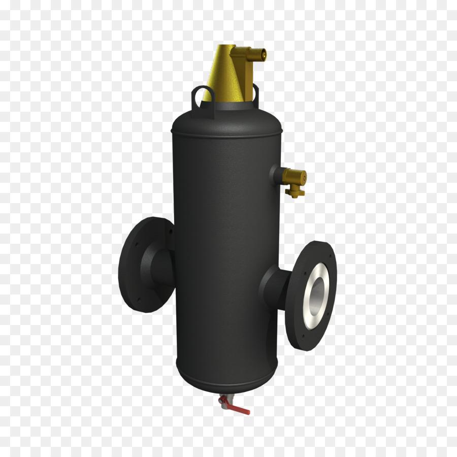 Separador de tratamiento de Agua, control de la Contaminación del ...