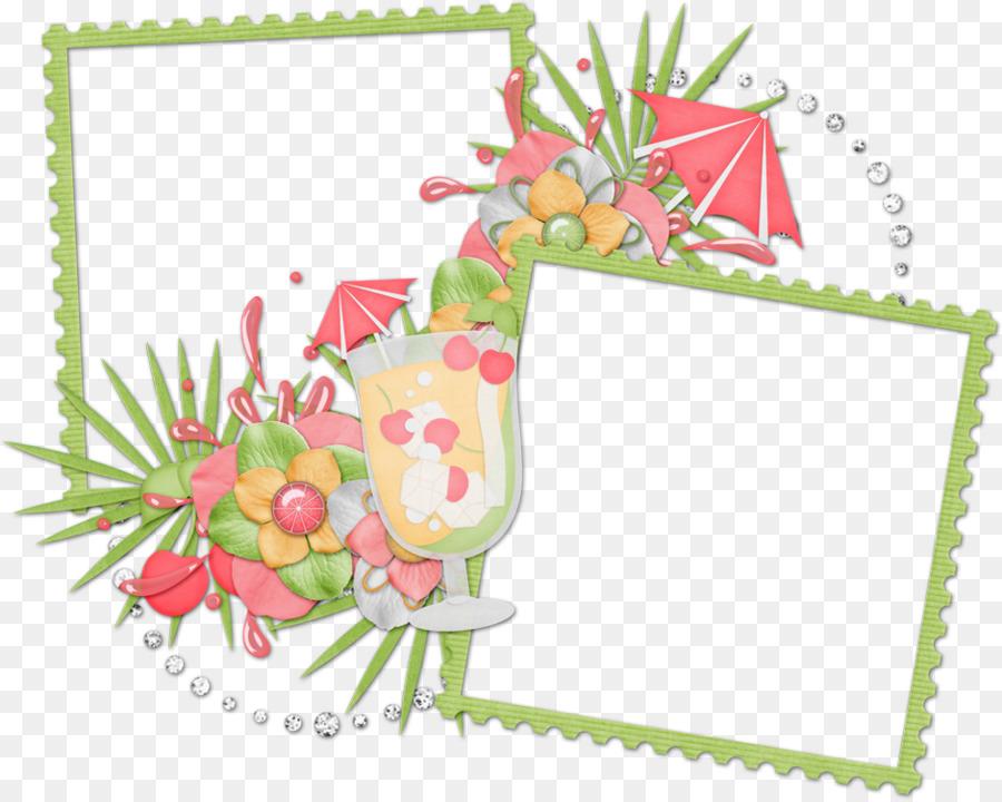 Polygon Pentagon Green Crazy Summer Png Download 940750 Free