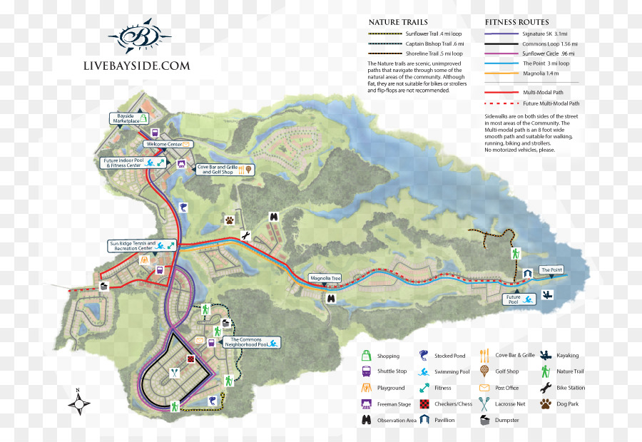 Selbyville Map 792*612 transprent Png Free Download - Map