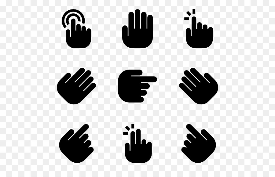 thumbs up hand symbol free gestures icons flaticon - 900×580