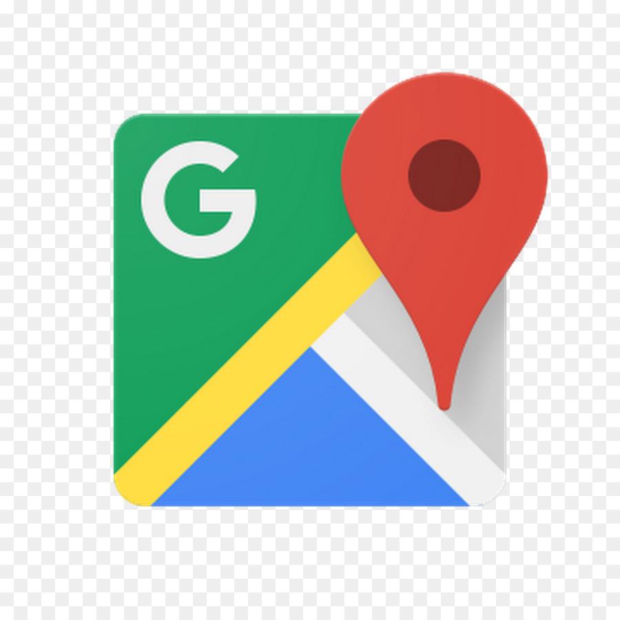 Download Google Maps Api on