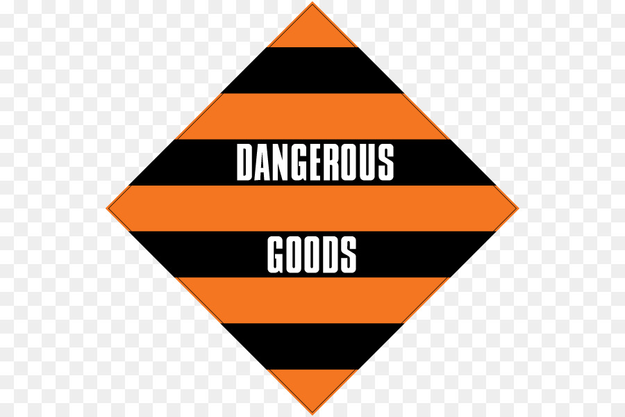 Dangerous Goods Regulations Un Recommendations On The Transport Of