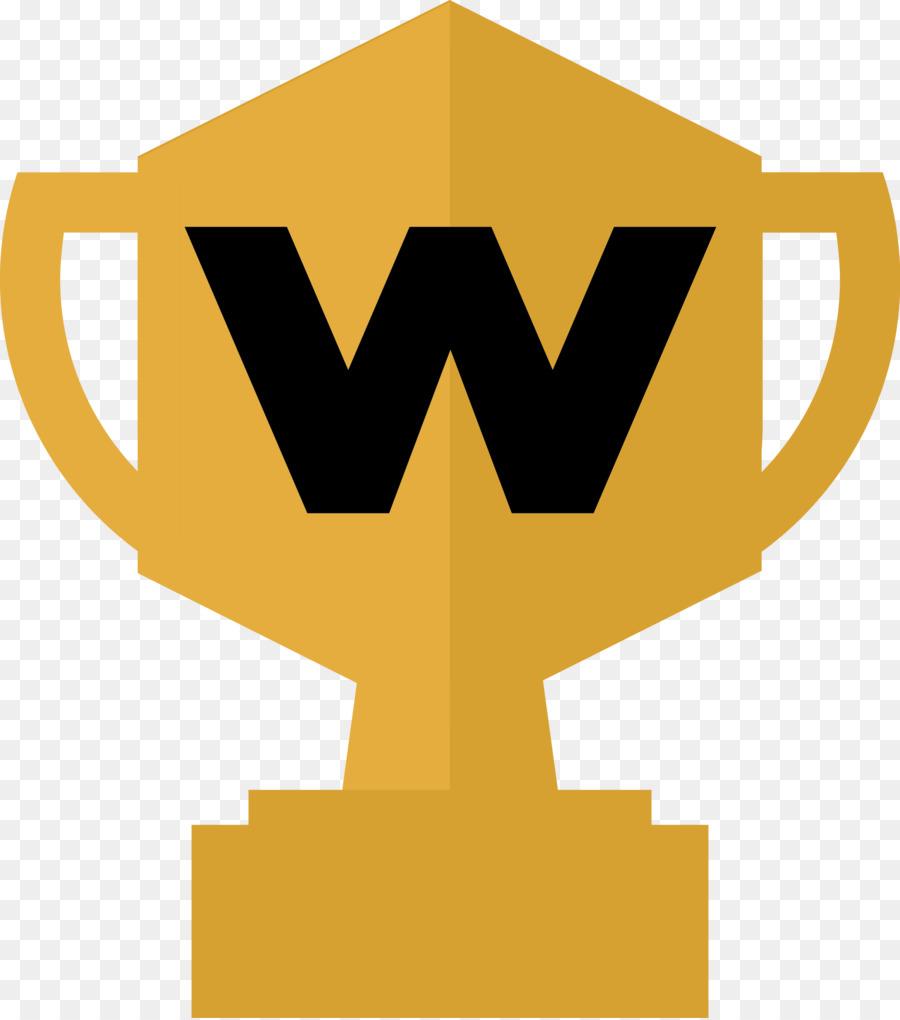 Gagnant-gagnant tournoi de jeu de réseau social de jeu clip art.