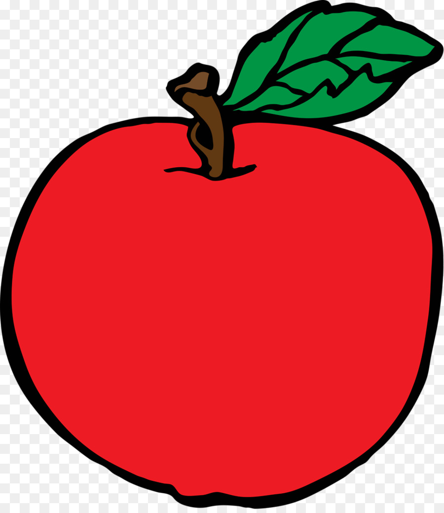 apple desktop wallpaper clip art - pile of apples png download - 958