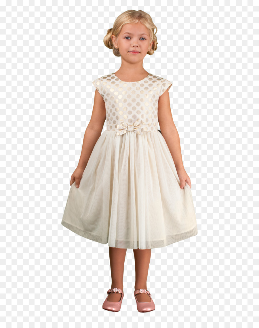 9f5f8f619919a0 Wedding dress Children s clothing Online shopping - (7) png download -  750 1125 - Free Transparent png Download.
