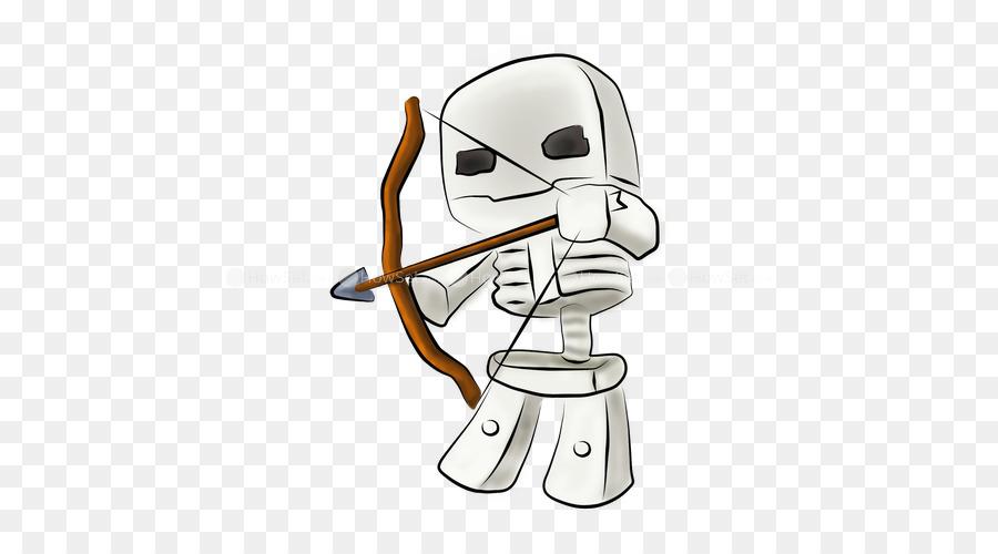 Nice Minecraft Drawing Skeleton Undertale   Iphone 7