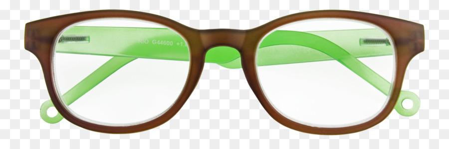 lunettes de lecture ray ban