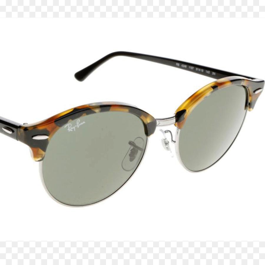 56f82737c9d5c Óculos Aviador, os óculos de sol Ray-Ban Wayfarer - lenda do dragão ...