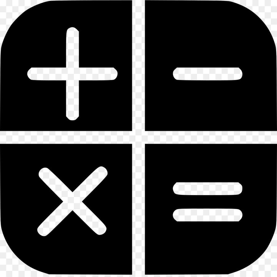 Computer Icons Wissenschaftlicher Taschenrechner Symbol