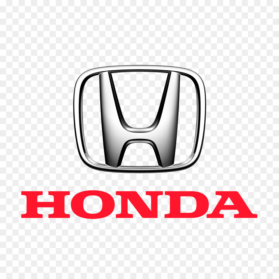 Honda Logo Car City