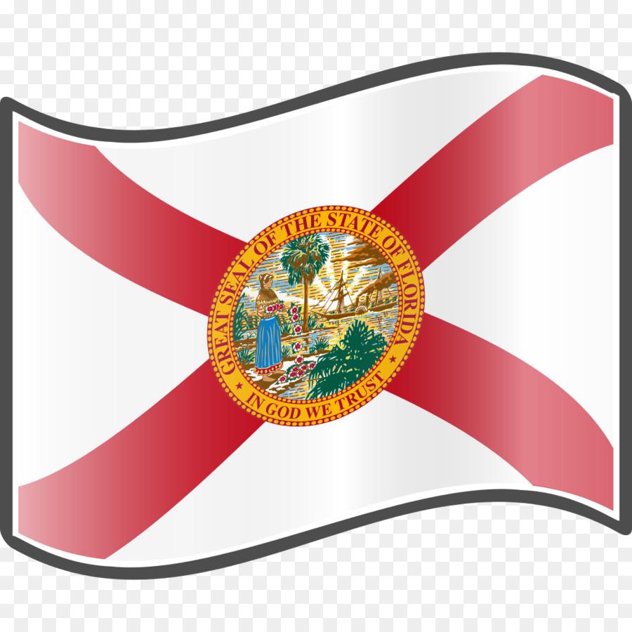 La bandera de la Florida de la Bandera de nueva Escocia bandera del ...