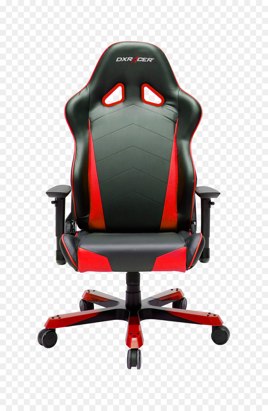 classic al dubai chair black price office dxracer series uae