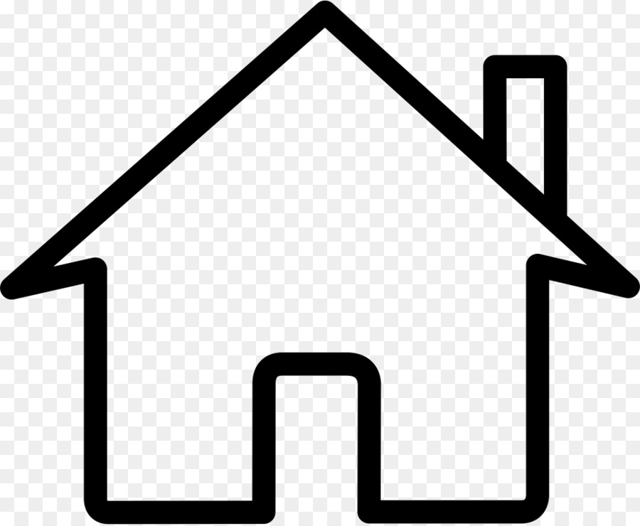 house computer icons apartment building clip art house png