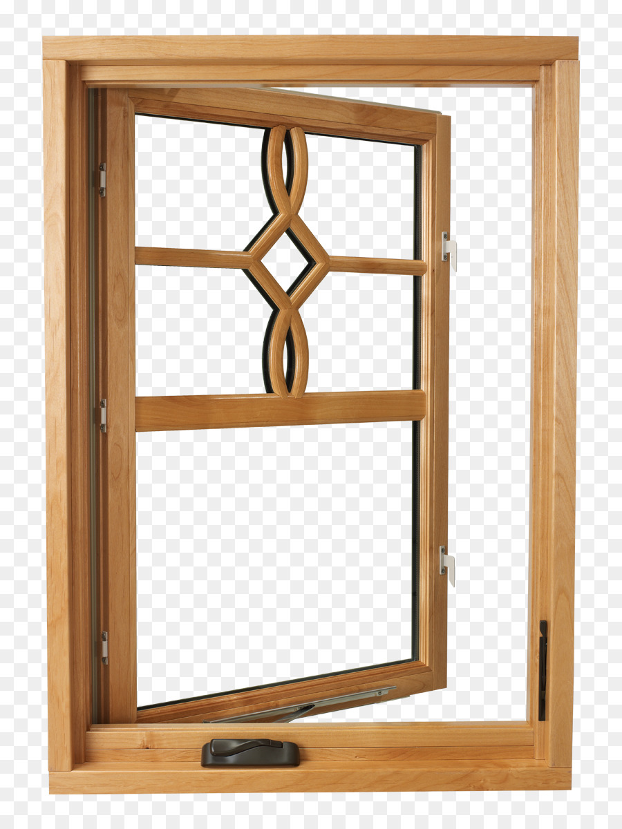 Marco de la ventana ventanal puerta Corrediza de vidrio de Reemplazo ...
