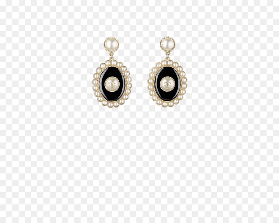 Chanel No 5 Boucle D\u0027Oreille Bijoux De Mode , boucles d\u0027oreilles en