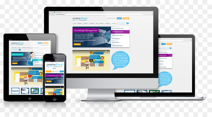Web Design png download - 1020*546 - Free Transparent