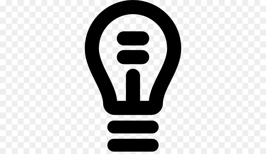 light bulb wiring diagram symbols