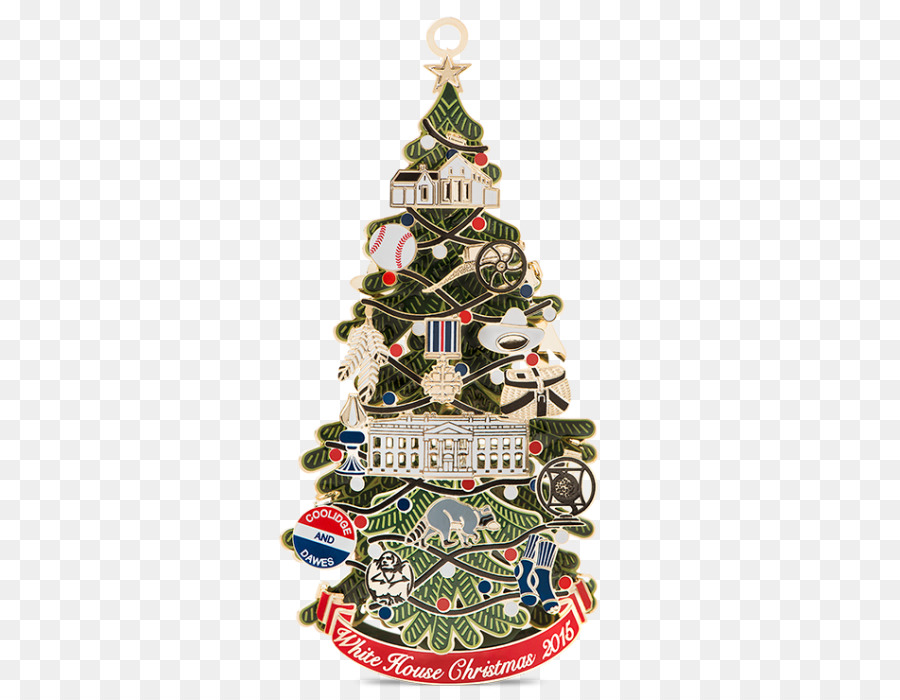 white house historical association national christmas tree christmas ornament union christian church children posters material
