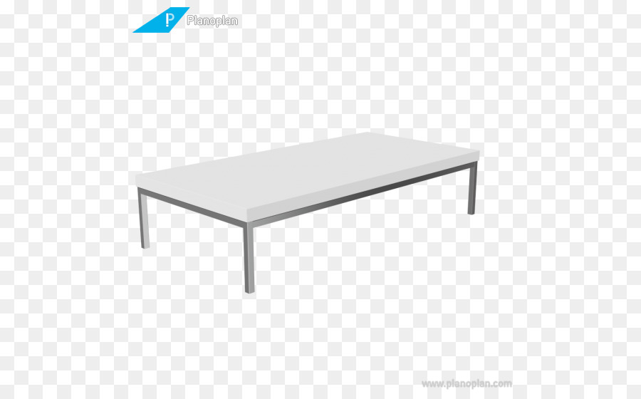Tables Basses Ikea Tables De Chevet Les Meubles Ordinateur Rendus