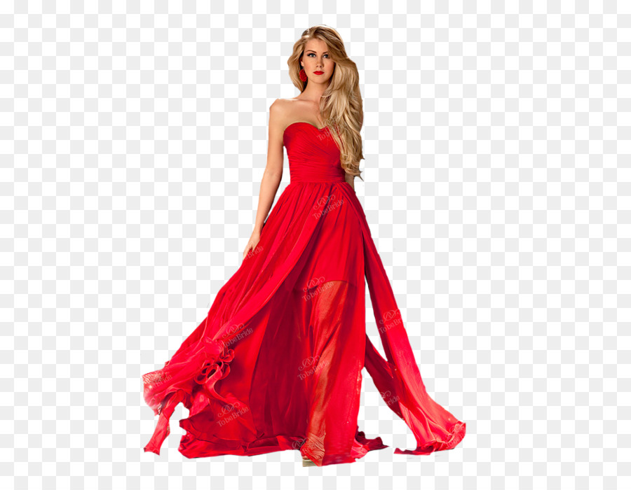 T-shirt Evening gown Dress Train Neckline - T-shirt png download ...