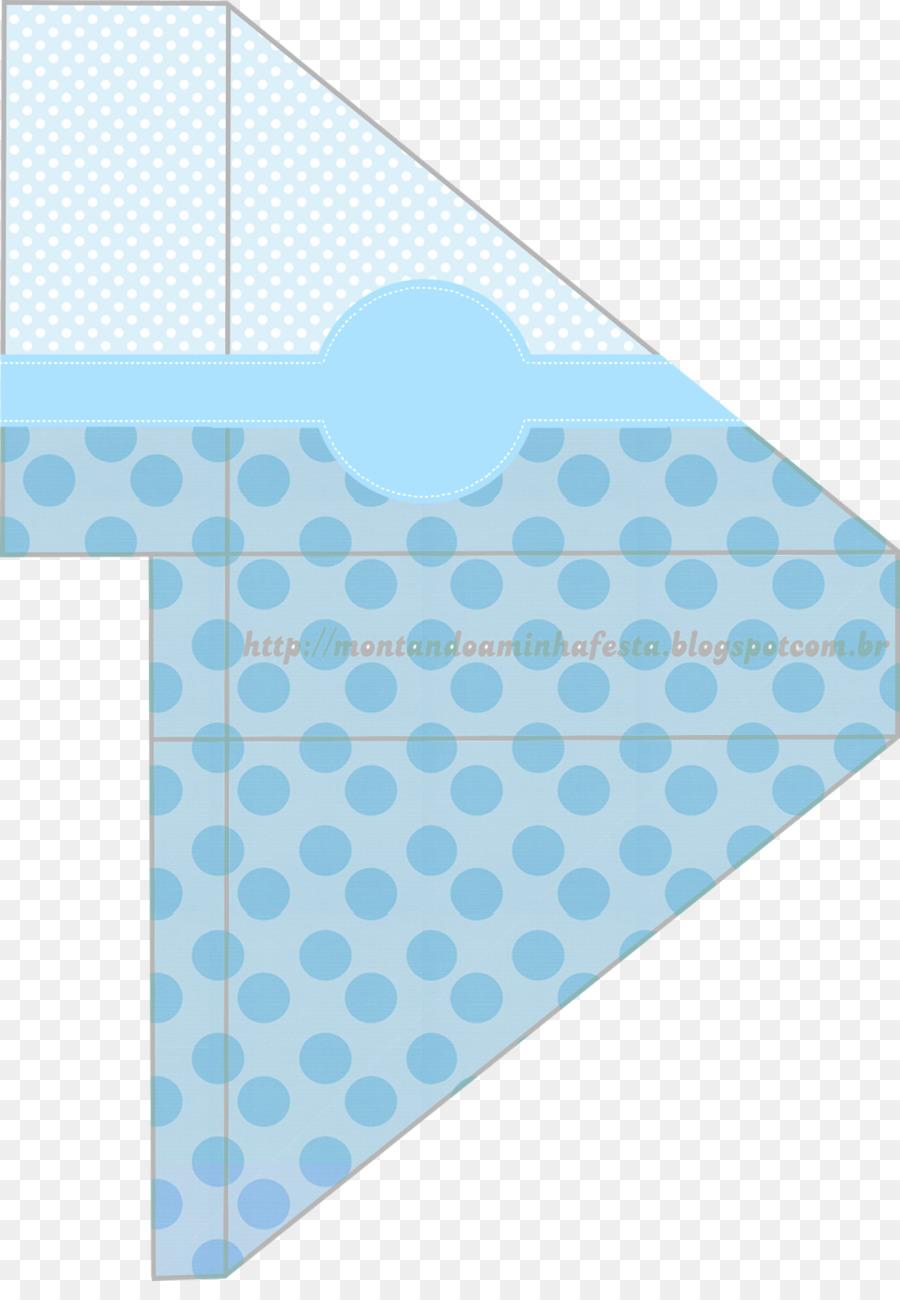 Baptism Convite Party Child Boy - polka dot lantern png download ...