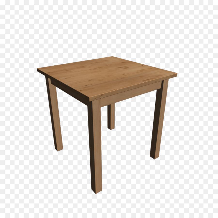 Folding Tables IKEA Chair Furniture   White Birch