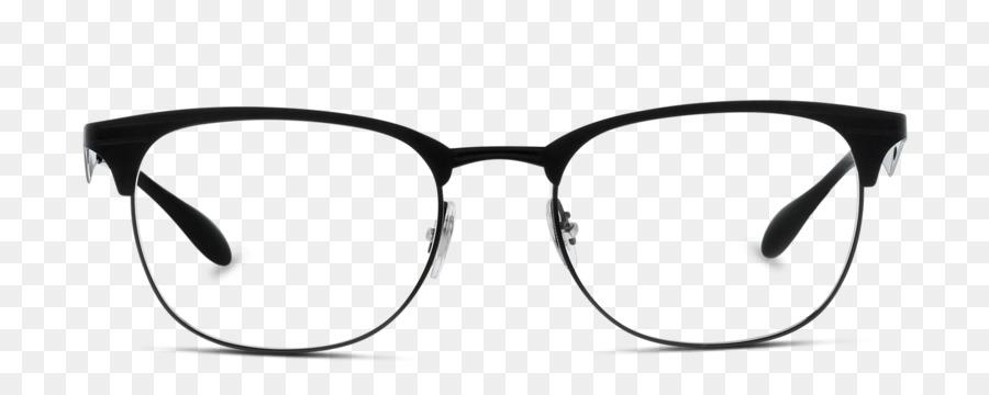 69027b1eadf4 Oliver Peoples Los Angeles Glasses Fashion Eyewear - glasses png download -  1830 720 - Free Transparent Oliver Peoples png Download.