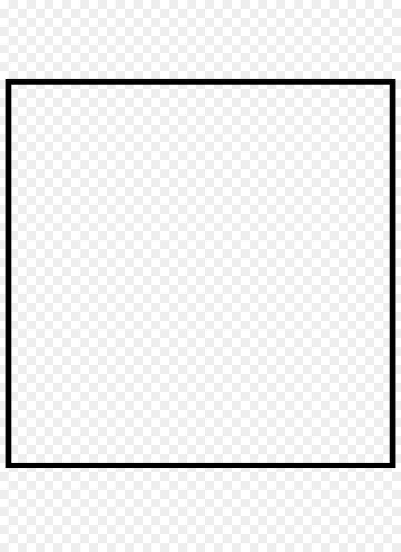 bilderrahmen ikea - schild clipart png herunterladen - 1757*2400