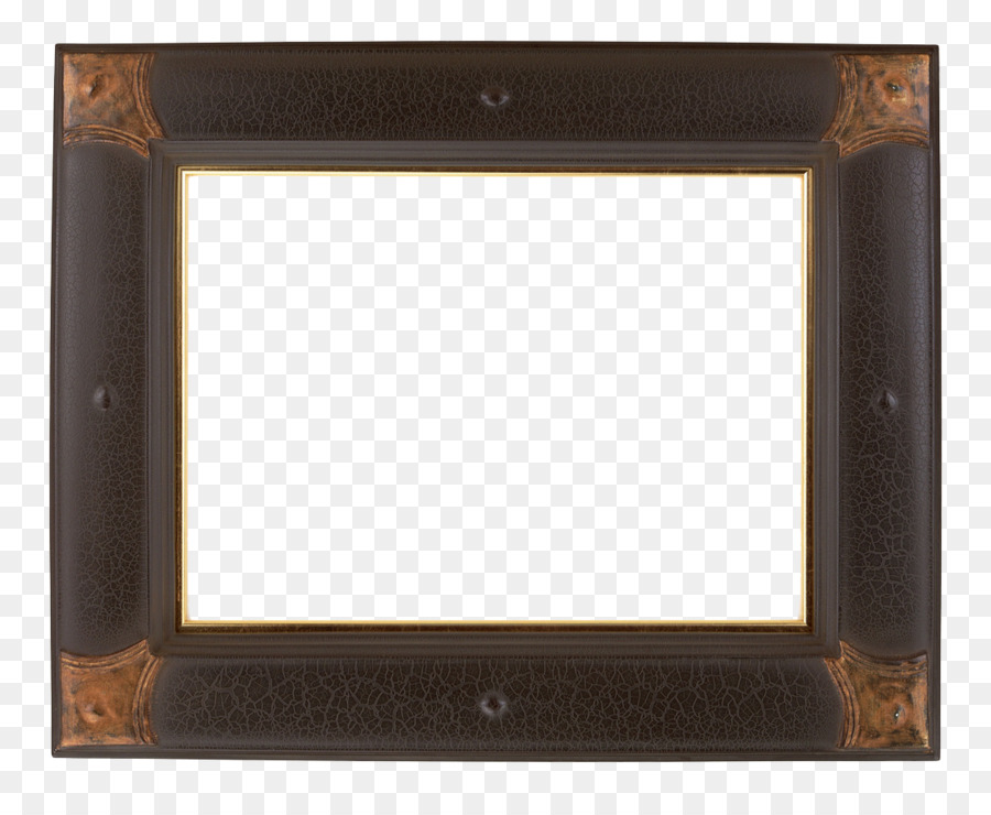 Picture Frames Oil painting Stock photography Glass - metal stripe ...