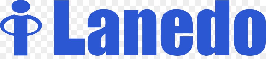 GameStop Logo Video Game Retail Computer Software