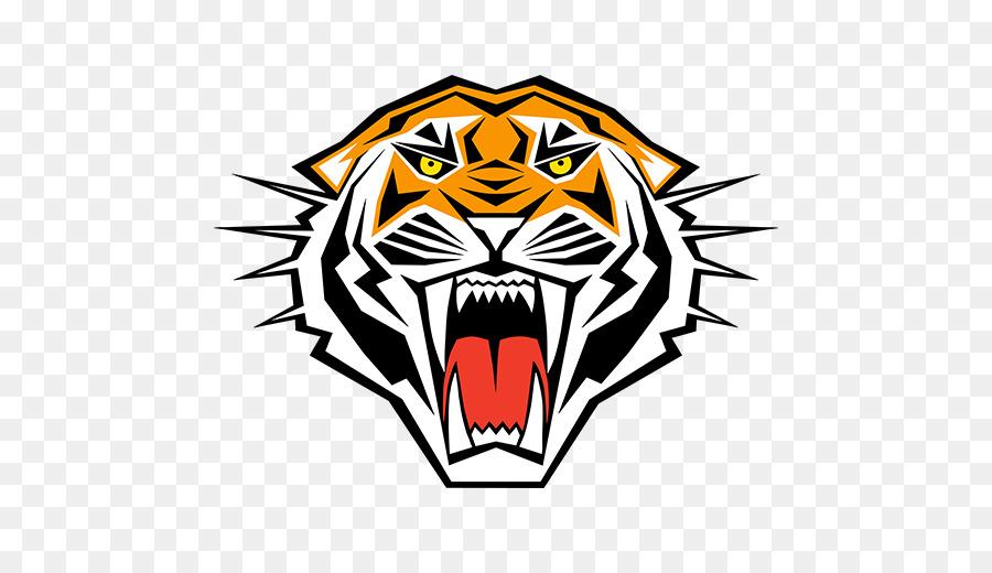 wests tigers - 900×520