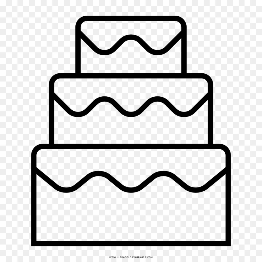 Wedding Cake Birthday Cake Clip Art Wedding Cake Png Download