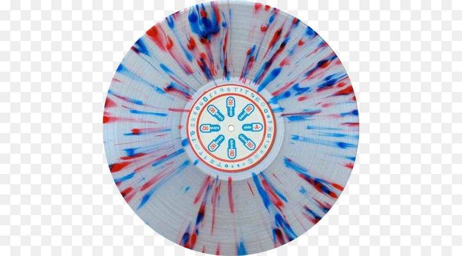 Скачать альбом blink 182. Blink 182.