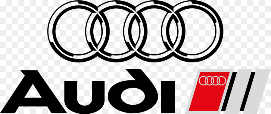 Audi Q Car Audi A Audi S Audi Png Download Free - Circle audi