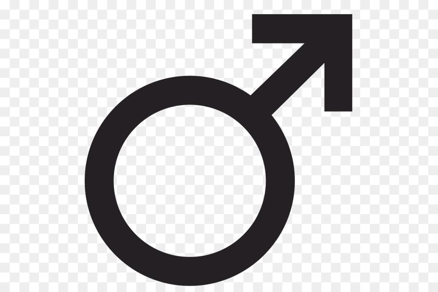 Gender Symbol Female Sign Medical Image Png Download 600600