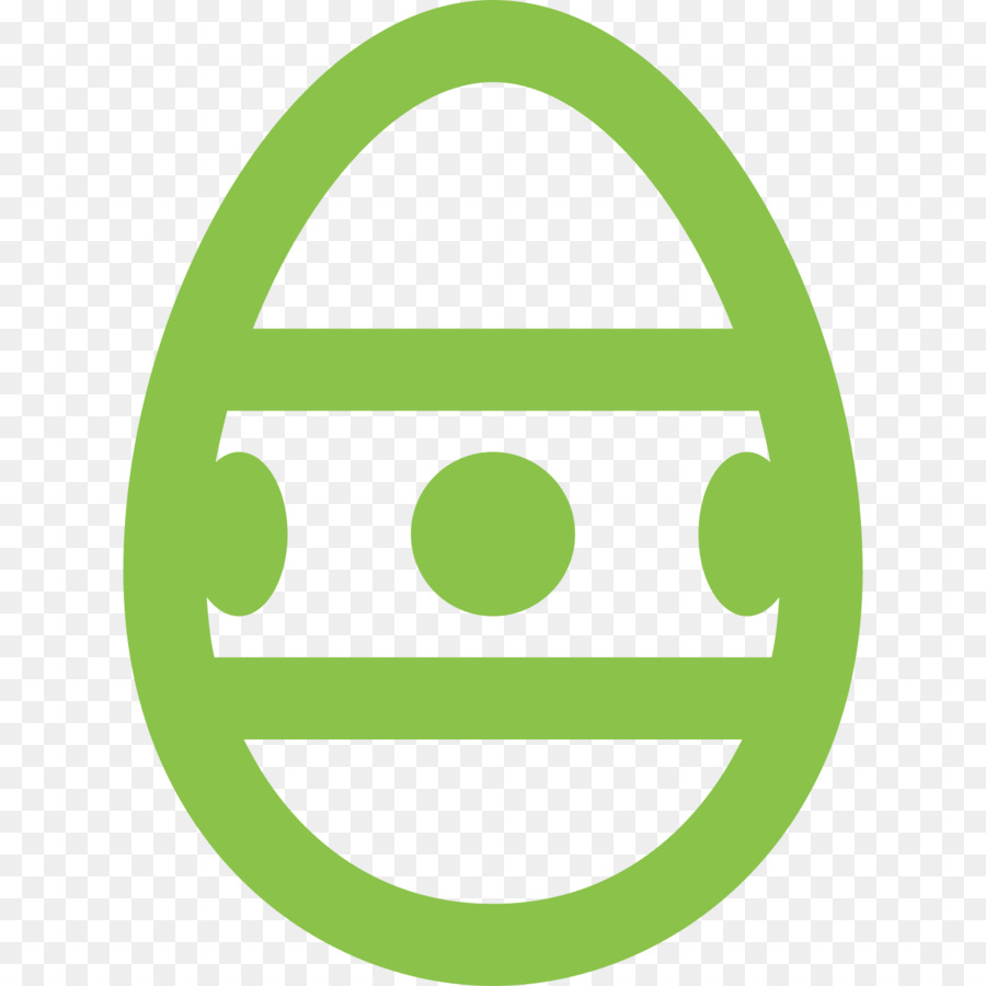 Easter Egg Computer Icons Coloring Pages For Kids