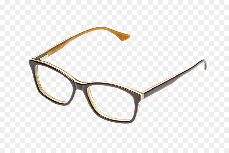 6908362983 Carrera Sunglasses Tommy Hilfiger Designer - golden imprint png download -  1536*1024 - Free Transparent Sunglasses png Download.